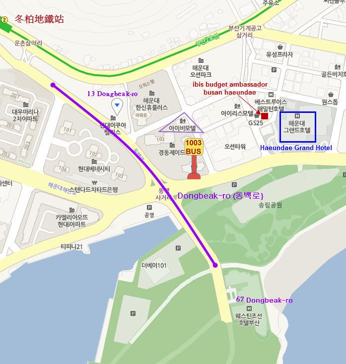 ibis-budget-ambassador-haeundae-us-1003